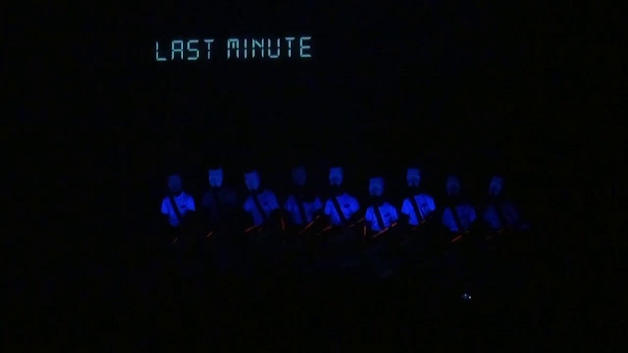 last_minute