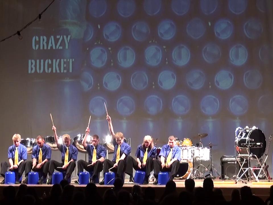 crazy_bucket
