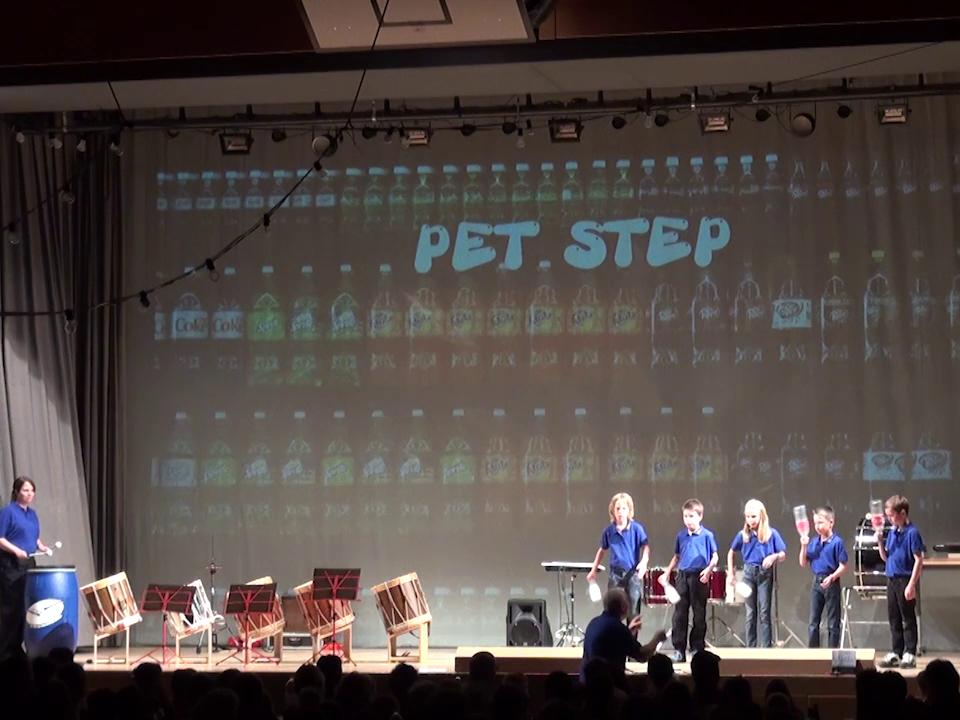 pet_step